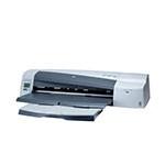 HP Designjet 100plus 24 pouces papier poster