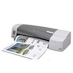 HP Designjet 111 24 pouces papier poster
