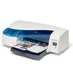 HP Designjet 120 24 pouces papier poster