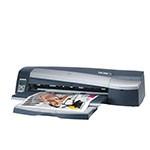 HP Designjet 130 24 pouces papier poster