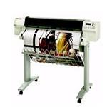 HP Designjet 250c 36 pouces papier poster