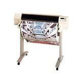 HP Designjet 650c 36 pouces papier poster