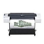 HP Designjet T620 44 pouces papier traceur