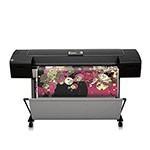 HP Designjet Z3200 44 pouces papier poster
