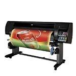 HP Designjet Z6100 60 pouces papier poster