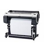 Canon ImagePROGRAF iPF760 36 pouces papier poster