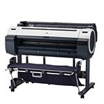 Canon ImagePROGRAF iPF765 36 pouces papier traceur