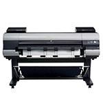Canon ImagePROGRAF iPF8000S 44 pouces papier poster