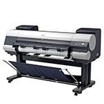 Canon ImagePROGRAF iPF8100 44 pouces papier poster