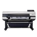 Canon ImagePROGRAF iPF815 44 pouces papier traceur
