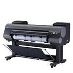Canon ImagePROGRAF iPF8300 44 pouces papier poster