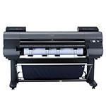 Canon ImagePROGRAF iPF8400 44 pouces papier poster