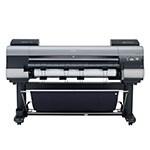 Canon ImagePROGRAF iPF8400S 44 pouces papier poster