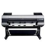 Canon ImagePROGRAF iPF9000 60 pouces papier traceur