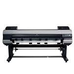 Canon ImagePROGRAF iPF9000S 60 pouces papier traceur