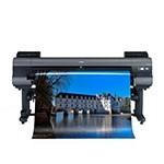Canon ImagePROGRAF iPF9400 60 pouces papier traceur