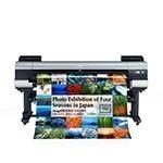 Canon ImagePROGRAF iPF9400S 60 pouces papier poster
