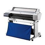 Epson Stylus Pro 10000 44 pouces papier traceur