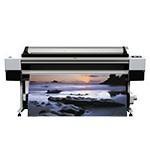 Epson Stylus Pro 11880 44 pouces papier poster