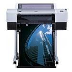 Epson Stylus Pro 7400 24 pouces papier poster