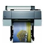 Epson Stylus Pro 7890 24 pouces papier poster