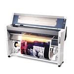 Epson Stylus Pro 9000 44 pouces papier traceur