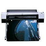 Epson Stylus Pro 9400 44 pouces papier poster