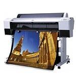 Epson Stylus Pro 9450 44 pouces papier poster