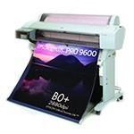 Epson Stylus Pro 9600 44 pouces papier poster