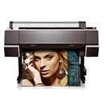 Epson Stylus Pro 9700 44 pouces papier poster
