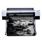Epson Stylus Pro 9800 44 pouces papier poster