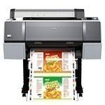 Epson Stylus Pro WT7900 24 pouces papier traceur