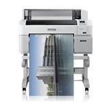 Epson SureColor SC-T3000 24 pouces papier poster