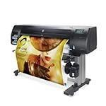HP Designjet Z6800 60 pouces papier poster