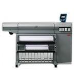 Oce TCS400 36 pouces papier adhésif