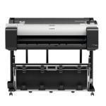 Canon ImagePROGRAF TM-305 36 pouces papier traceur