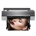 Epson SureColor SC-P9000 44 pouces papier poster