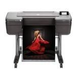 HP Designjet Z9+ 24 pouces papier poster