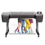 HP Designjet Z9+ 44 pouces papier poster