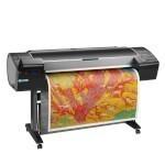 HP Designjet Z5600 44 pouces papier poster