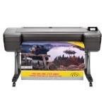 HP Designjet Z6 44 pouces papier poster