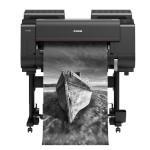 Canon ImagePROGRAF PRO-2000 24 pouces papier photo