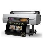 Epson SureColor SC-P10000 44 pouces papier poster