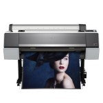 Epson SureColor SC-P8000 44 pouces papier poster
