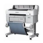 Epson SureColor SC-T3200 24 pouces papier poster