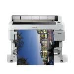 Epson SureColor SC-T5200 36 pouces papier poster