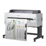 Epson SureColor SC-T5400 36 pouces papier poster