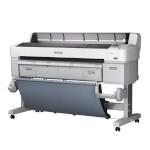 Epson SureColor SC-T7200 44 pouces papier poster