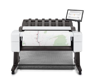 HP Designjet T2600ps 36 pouces mfp papier traceur