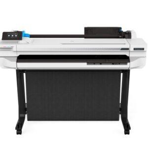 HP Designjet T525 36 pouces papier poster
